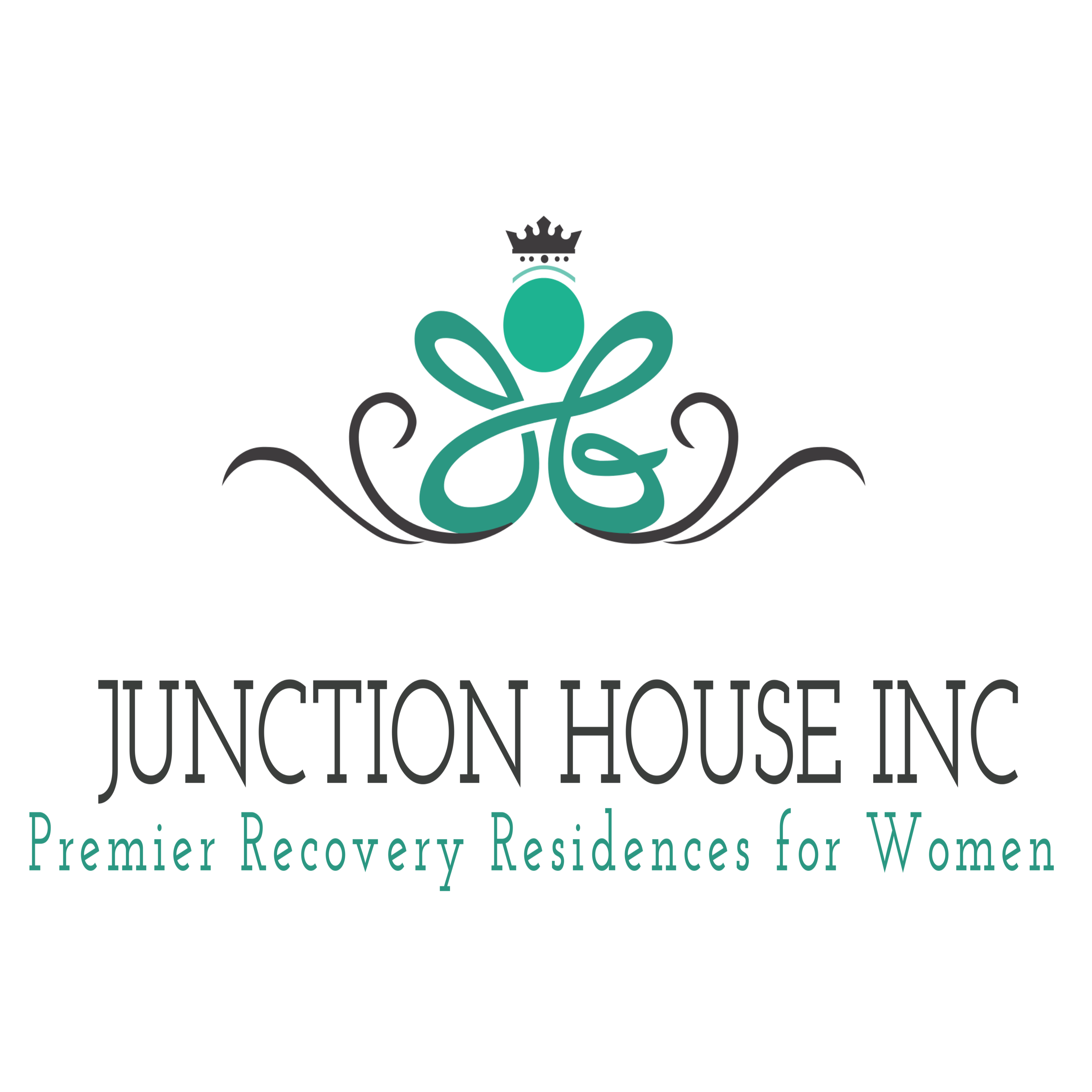 Structured & Upscale Sober Living Homes and Addiction Recovery Housing for Women in PA