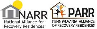 Pennsylvania Alliance for Recovery Residences