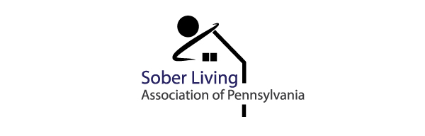 Sober Living at Junction House Recovery Pennsylvania